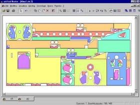 Sviluppo e software - CAD CAM 2