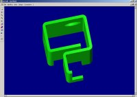 Sviluppo e software - CAD CAM 1